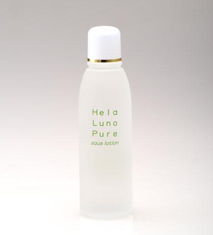 アクアローション(化粧水)